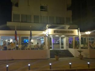 /flamingo-beach-hotel/hotel/larnaca-cy.html?asq=vrkGgIUsL%2bbahMd1T3QaFc8vtOD6pz9C2Mlrix6aGww%3d