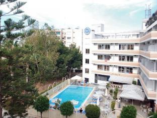 /san-remo-hotel/hotel/larnaca-cy.html?asq=vrkGgIUsL%2bbahMd1T3QaFc8vtOD6pz9C2Mlrix6aGww%3d