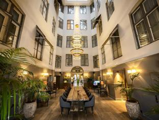 Hotel Skt. Annae