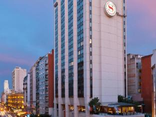 /ms-my/sheraton-libertador-hotel/hotel/buenos-aires-ar.html?asq=jGXBHFvRg5Z51Emf%2fbXG4w%3d%3d
