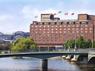 쉐라톤 스톡홀름 호텔