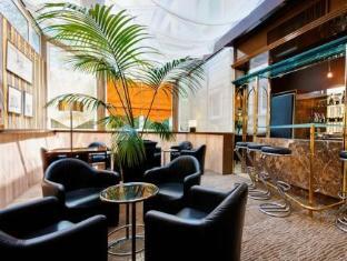 /privilege-hotel-mermoz/hotel/toulouse-fr.html?asq=jGXBHFvRg5Z51Emf%2fbXG4w%3d%3d