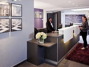 /th-th/mercure-versailles-chateau-hotel/hotel/versailles-fr.html?asq=jGXBHFvRg5Z51Emf%2fbXG4w%3d%3d