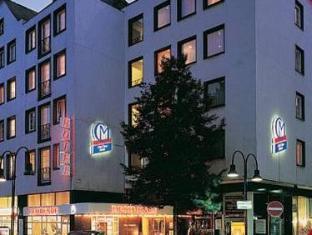 /es-es/cityclass-hotel-residence-am-dom/hotel/cologne-de.html?asq=vrkGgIUsL%2bbahMd1T3QaFc8vtOD6pz9C2Mlrix6aGww%3d