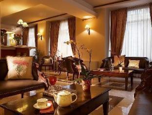 /hotel-luxembourg/hotel/thessaloniki-gr.html?asq=jGXBHFvRg5Z51Emf%2fbXG4w%3d%3d