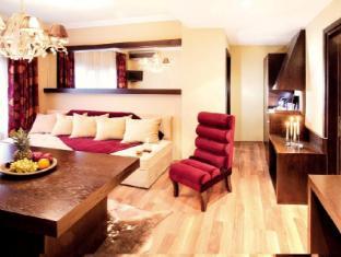 /fr-fr/plaza-hotel/hotel/thessaloniki-gr.html?asq=vrkGgIUsL%2bbahMd1T3QaFc8vtOD6pz9C2Mlrix6aGww%3d