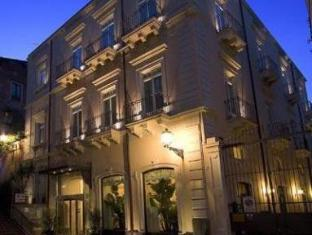 /nl-nl/il-principe-hotel-catania/hotel/catania-it.html?asq=jGXBHFvRg5Z51Emf%2fbXG4w%3d%3d