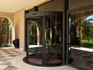 /de-de/romano-palace-luxury-hotel/hotel/catania-it.html?asq=jGXBHFvRg5Z51Emf%2fbXG4w%3d%3d