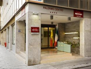 /mercure-palermo-centro-hotel/hotel/palermo-it.html?asq=jGXBHFvRg5Z51Emf%2fbXG4w%3d%3d