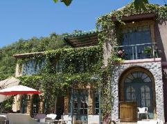Villa Italian Khaoyai | Cheap Hotel in Khao Yai Thailand