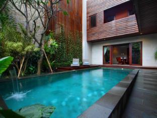 Aswattha Villas by Premier Hospitality Asia