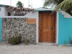 Cokes Beach House   Maldives Islands Maldives