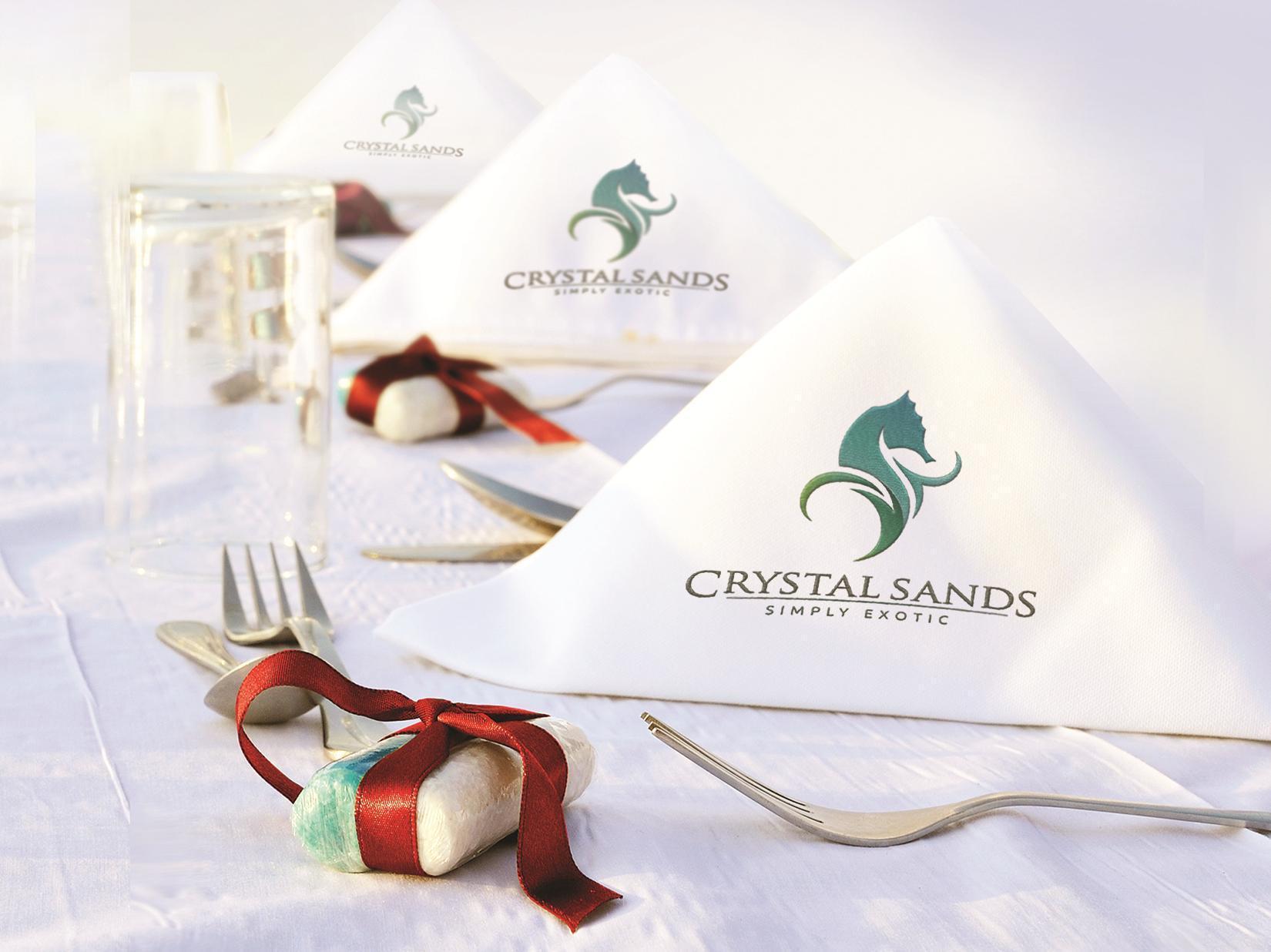 Crystal Sands Beach Hotel34