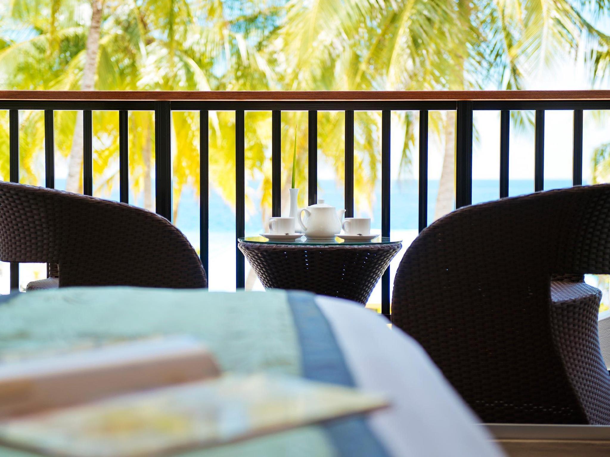 Crystal Sands Beach Hotel68