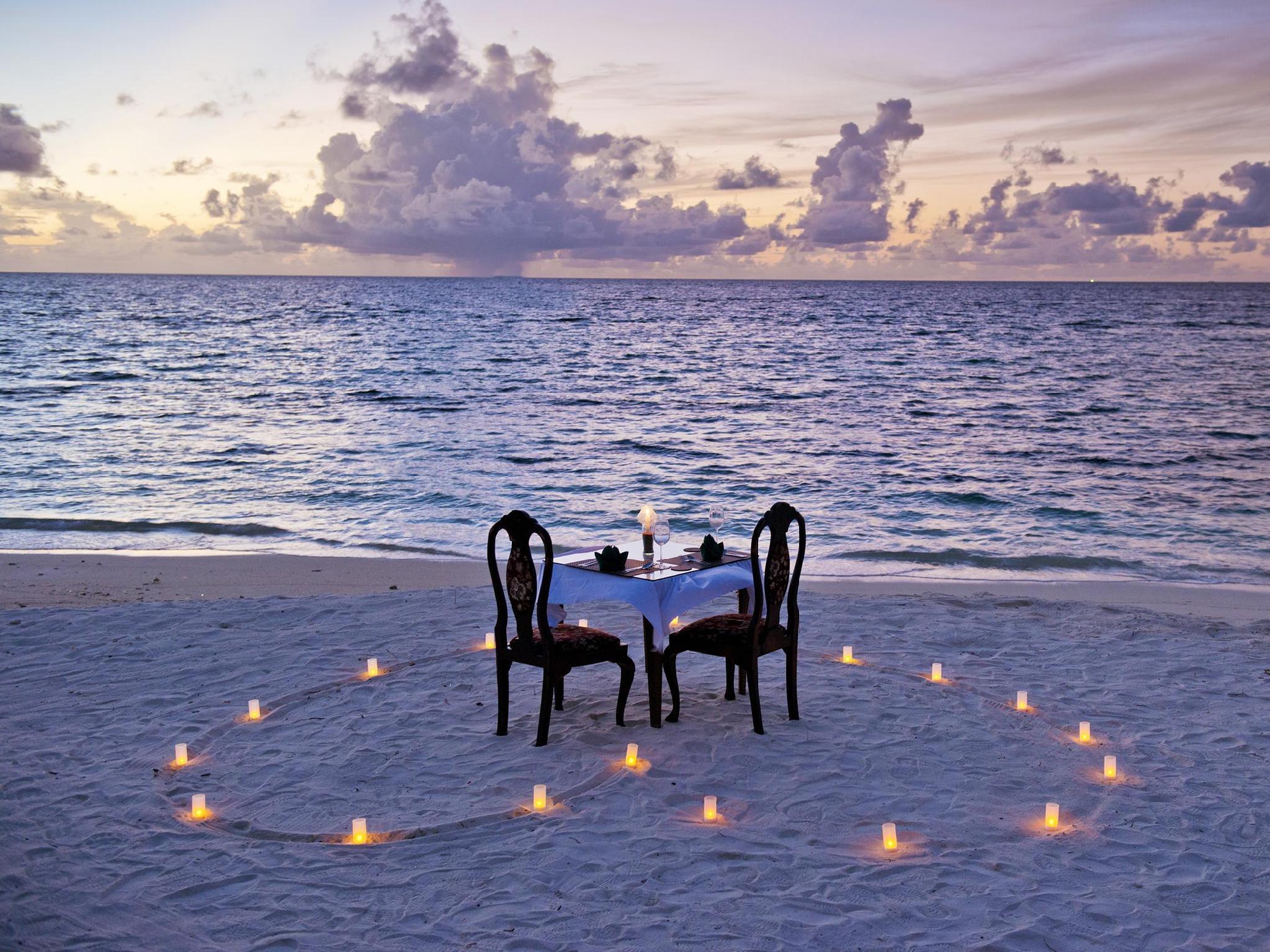 Crystal Sands Beach Hotel73