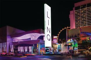 /cs-cz/the-linq-hotel-and-casino/hotel/las-vegas-nv-us.html?asq=jGXBHFvRg5Z51Emf%2fbXG4w%3d%3d