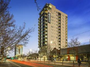 /hu-hu/quest-king-william-south-apartments/hotel/adelaide-au.html?asq=vrkGgIUsL%2bbahMd1T3QaFc8vtOD6pz9C2Mlrix6aGww%3d