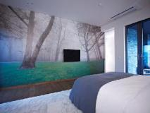 Sohsul  Boutique Hotel: guest room