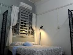 Cheap Hotels in Penang Malaysia | Hamoni Home