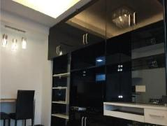 U Hotel Apartment - Rui An Branch China