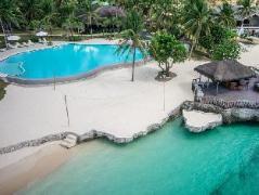 Mangodlong Paradise Resort Philippines