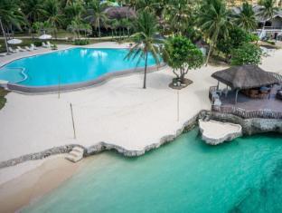/es-es/mangodlong-paradise-resort/hotel/cebu-ph.html?asq=vrkGgIUsL%2bbahMd1T3QaFc8vtOD6pz9C2Mlrix6aGww%3d