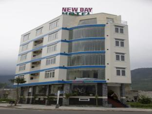 New Day Hotel Da Nang
