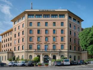 NH Siena Siena - Exterior