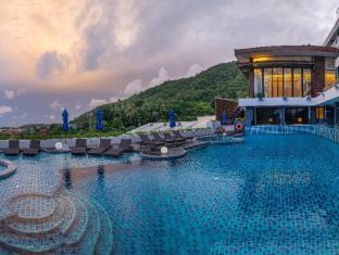 /vi-vn/eastin-yama-hotel-phuket/hotel/phuket-th.html?asq=jGXBHFvRg5Z51Emf%2fbXG4w%3d%3d
