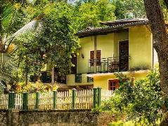 Kandy Guest House | Sri Lanka Budget Hotels