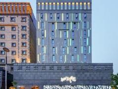 Dongtan Hotel Minos | South Korea Hotels Cheap