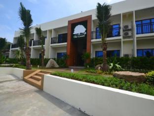/the-green-hotel/hotel/koh-lipe-th.html?asq=jGXBHFvRg5Z51Emf%2fbXG4w%3d%3d