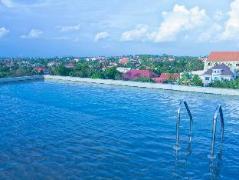 Angkor Grand Pleasure Hotel Cambodia