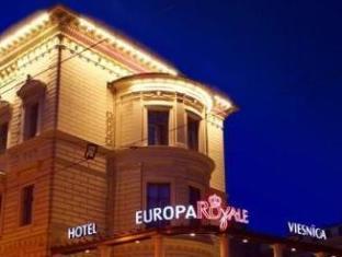 /europa-royale-riga/hotel/riga-lv.html?asq=jGXBHFvRg5Z51Emf%2fbXG4w%3d%3d