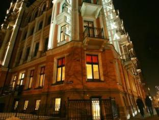 /monika-centrum-hotels/hotel/riga-lv.html?asq=jGXBHFvRg5Z51Emf%2fbXG4w%3d%3d