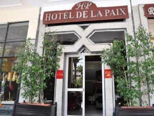 /sv-se/hotel-de-la-paix/hotel/fes-ma.html?asq=vrkGgIUsL%2bbahMd1T3QaFc8vtOD6pz9C2Mlrix6aGww%3d