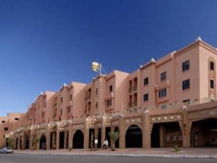 /it-it/hotel-la-perle-du-sud/hotel/ouarzazate-ma.html?asq=vrkGgIUsL%2bbahMd1T3QaFc8vtOD6pz9C2Mlrix6aGww%3d