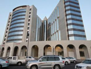 /wakan-al-haram-al-nabawi-hotel/hotel/medina-sa.html?asq=jGXBHFvRg5Z51Emf%2fbXG4w%3d%3d