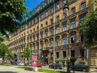 /nevsky-grand-hotel/hotel/saint-petersburg-ru.html?asq=jGXBHFvRg5Z51Emf%2fbXG4w%3d%3d