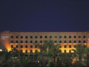 /movenpick-hotel-jeddah/hotel/jeddah-sa.html?asq=jGXBHFvRg5Z51Emf%2fbXG4w%3d%3d