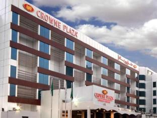 /crowne-plaza-hotel-riyadh-minhal/hotel/riyadh-sa.html?asq=jGXBHFvRg5Z51Emf%2fbXG4w%3d%3d