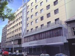 /ru-ru/hotel-tatra/hotel/bratislava-sk.html?asq=5VS4rPxIcpCoBEKGzfKvtE3U12NCtIguGg1udxEzJ7nKoSXSzqDre7DZrlmrznfMA1S2ZMphj6F1PaYRbYph8ZwRwxc6mmrXcYNM8lsQlbU%3d