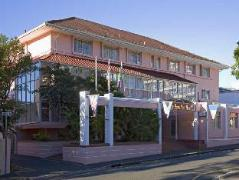 Lady Hamilton Hotel   South Africa Budget Hotels