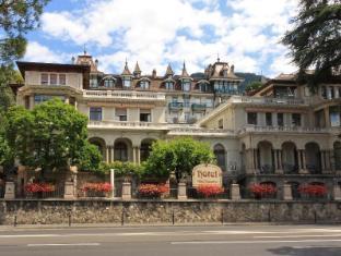 /fr-fr/villa-toscane/hotel/montreux-ch.html?asq=jGXBHFvRg5Z51Emf%2fbXG4w%3d%3d