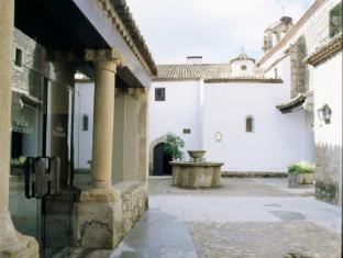 Parador de Trujillo
