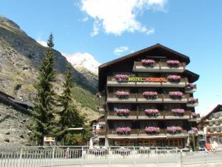 /hotel-admiral-superior/hotel/zermatt-ch.html?asq=jGXBHFvRg5Z51Emf%2fbXG4w%3d%3d