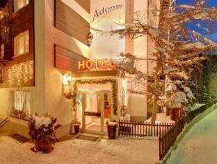 /hotel-adonis/hotel/zermatt-ch.html?asq=jGXBHFvRg5Z51Emf%2fbXG4w%3d%3d