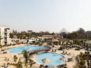 /es-es/movenpick-resort-cairo-pyramids/hotel/giza-eg.html?asq=vrkGgIUsL%2bbahMd1T3QaFc8vtOD6pz9C2Mlrix6aGww%3d