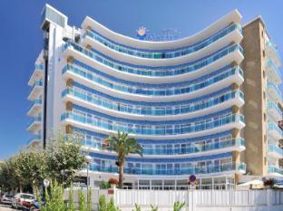 /hotel-maritim/hotel/costa-brava-y-maresme-es.html?asq=jGXBHFvRg5Z51Emf%2fbXG4w%3d%3d
