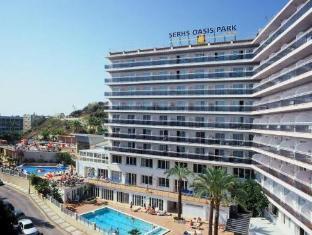 /hotel-serhs-oasis-park/hotel/costa-brava-y-maresme-es.html?asq=jGXBHFvRg5Z51Emf%2fbXG4w%3d%3d